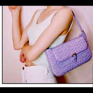 Brand New By Far Miranda Bag